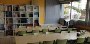 Colegio-marpe---desinfeccion-con-ozono