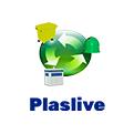 plaslive-logo-footer