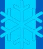 Limpieza criogenica icono