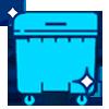 contenedor-de-residuos-plaslive