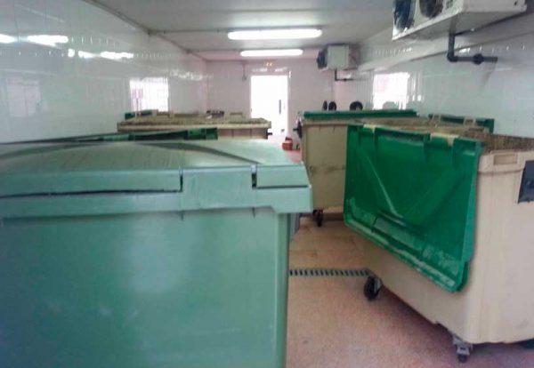 contenedores-de-residuos-plaslive