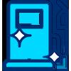 estacion-de-servicio-plaslive-icono