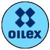 oilex-control-de-derrames-plaslive